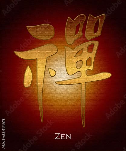 Fototapeten,zen,meditation,china,yoga