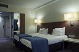 Fototapety Room