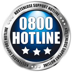 "button ""0800 hotline"""