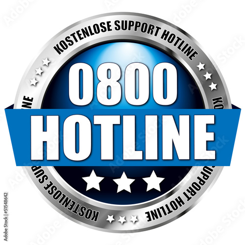 "button ""0800 hotline"""