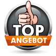Button TopAngebot Grau-Orange