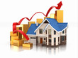 Growth Of Real Estate Market H...