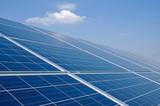 Photovoltaikanlage 3