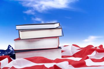 United States education
