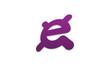 Concept E
