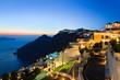 Santorini sunset - Greece