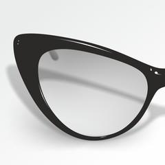brille 1804a