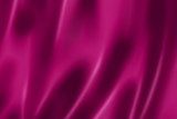 Fototapety Purple satin texture