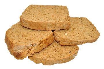 Multi Grain Bread Slices
