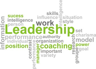 fond leadership