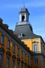 Uni Bonn Südturm
