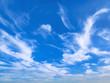 Fototapeten,wolken,himmel,luft,himmelblau