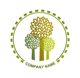 tree company name