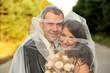 beauty, couple, lifestyle, relation, wedding, young
