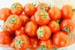 tomates cerises ,en apéritif