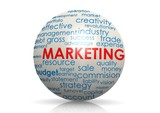 Marketing sphere