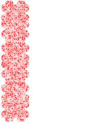 Pattern uzun desen