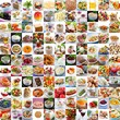 Food images