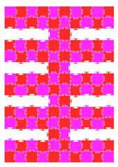 Tarak puzzle