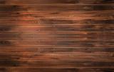 Drewniane tło - 51608275