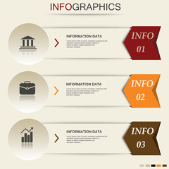 Infographics layer 03