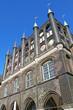 Lübecker Rathaus_2