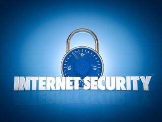 Internet Security!