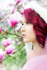 Magnolia (sabrina_21)