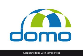 company domo