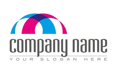 company cupula trans