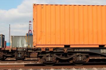 Containerwagen01