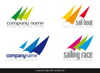 company regatas