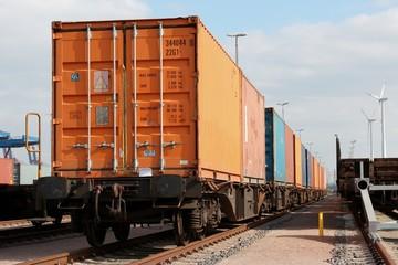 Containerwagen02