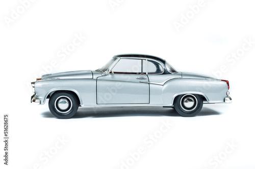 Fototapeten,limousine,old-timer,60s,70s