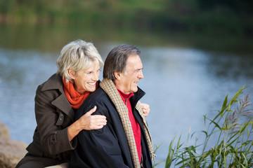 aktive großeltern