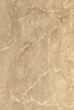 Brown marble texture background (High resolution)