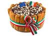 "italian dessert ""tirami su"""