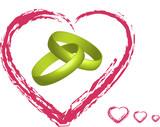 Matrimonio 4 - 51637834