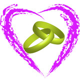Matrimonio 5 - 51637863