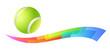 tennis - 127