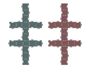 artı puzzle