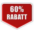 Marker rot 60% RABATT