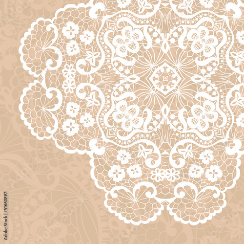 背景 壁纸 设计 矢量 矢量图 素材 400_399