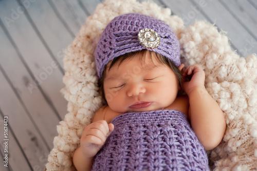 Fototapeten,newborn,baby,mädchen,kleinkinder