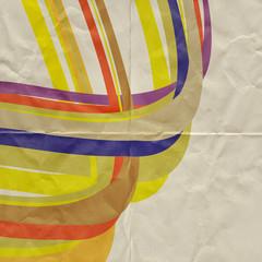 paper colours