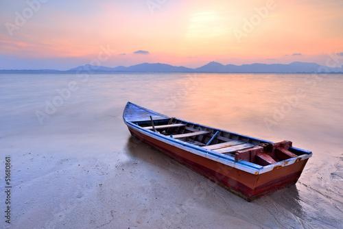 tajlandzka-longtail-lodz