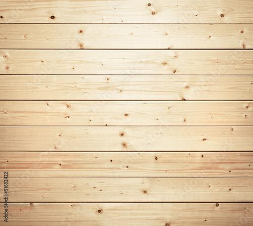 drewniana-tekstura-desek