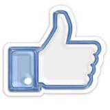 like thumb up