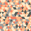 Vector abstract background for you design