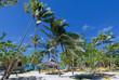 Fototapeten,blau,meer,tropisch,natur
